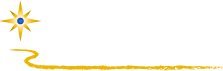 Eye Star Consultants, LLC